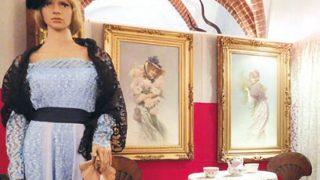 Muzeum odhaluje tajemství depozitáře