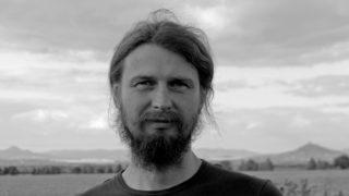 Tomáš Polcar – Sóma / fotogalerie / Tomáš Polcar, foto: archiv autora