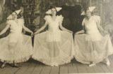 Sokoli rozhýbali život ve městě / fotogalerie / Šibřinkami žilo celé město, foto: sbírky hranického muzea