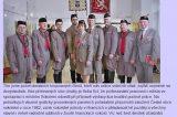 Přerovští sokoli navštívili výstavu v Hranicích / fotogalerie / Přerovští sokoli navštívili výstavu v Hranicích, zdroj: sokolprerov.blog.cz