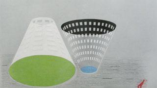 Ondřej Michálek – dílo / fotogalerie / Výstava Ondřeje Michálka - dílo, foto: archiv autora