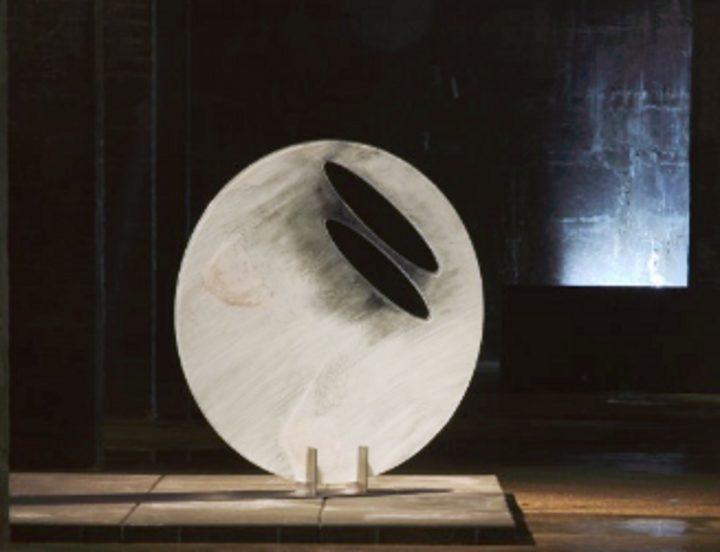 Vernisáž k výstavě Palo Macho – dílo