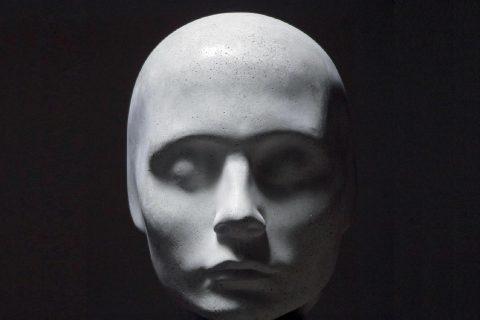 Radim Hanke – Tvářím tváří v tvář