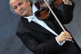 Koncert Václava Hudečka opět natáčela televize / fotogalerie / Má Vlast - Václav Hudeček a jeho hosté, foto: Jiří Necid