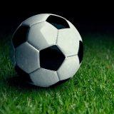 Vernisáž k výstavě Ať žije fotbal!