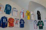 """Výstava """"Ať žije fotbal!"""" v muzeu na Staré radnici / fotogalerie / Výstava Ať žije fotbal!, foto: Jiří Necid"""