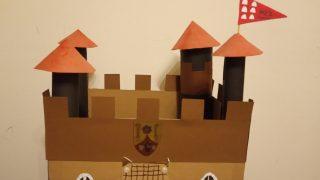 Programy a soutěž pro děti k výstavě na Staré radnici