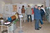 Fotoreportáž z vernisáže výstavy Nemocnice / fotogalerie / Vernisáž výstavy Nemocnice, foto: Jiří Necid