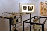 Fotoreportáž z vernisáže výstavy Nemocnice / fotogalerie / Výstava Nemocnice na Staré radnici, foto: Jiří Necid