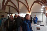 Výstava Vánoce za totáče v muzeu na Staré radnici / fotogalerie / Vernisáž výstavy Vánoce za totáče, foto: Dagmar Holcová