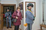 Fotoreportáž z otevření expozice zbraní / fotogalerie / _dsc0063-top