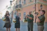 Hranická muzejní noc / fotogalerie / _dsc0174-open