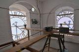Hranická muzejní noc / fotogalerie / _dsc0228-open