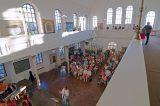 Hranická muzejní noc / fotogalerie / _dsc0269-open