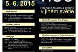 Hranická muzejní noc / fotogalerie / muzejni-noc-2015