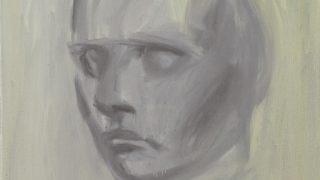 Radim Hanke – Tvářím tváří v tvář / fotogalerie / Radim Hanke - Tvářím tváří v tvář, foto: archiv autora