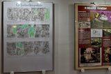 Hranické pověsti v muzeu na Staré radnici / fotogalerie / Výstava Jurik a hranické pověsti, foto: Jiří Necid