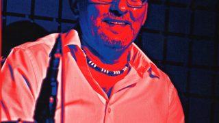 Milan Kaštovský – Osmdesát / fotogalerie / Výstava Milana Kaštovského na Staré radnici, foto: archiv Milana Kaštovského