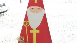 Výstava vánočních stromků / fotogalerie / Městská kulturní zařízení - středisko muzeum a galerie, foto: Ivana Žáková
