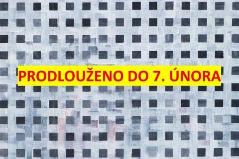 Lubomír Jarcovják – Prohled