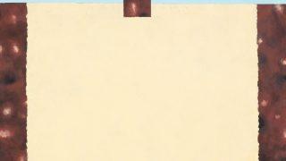 ZAVŘENO: Lubomír Jarcovják – Prohled / fotogalerie / Výstava Lubomíra Jarcovjáka v Galerii Synagoga, foto: archiv Lubomíra Jarcovjáka