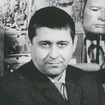 Brdečka Jiří