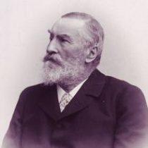 Doderer Carl Wilhelm Christian von