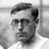 Otáhal Václav