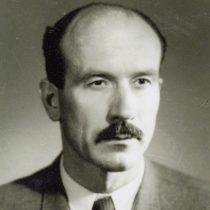 Kuthan Stanislav