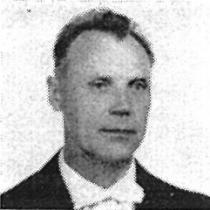 Gadas Ladislav