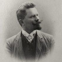 Ferdinand Helsner