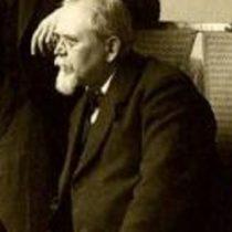 Herben Ivan