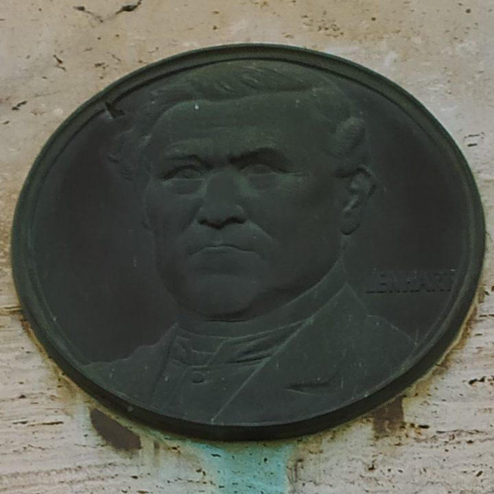 J. S. Stáhala