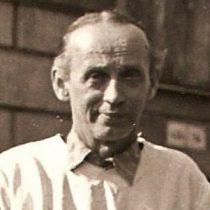 Vlodek Ladislav