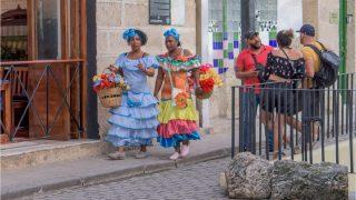 Pavel Dačický – Srí Lanka a Cuba / fotogalerie / Pavel Dačický - Srí Lanka a Cuba, foto: archiv Pavla Dačického