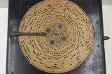 Z muzejních sbírek: Hrací skříňky / fotogalerie / Hrací skříň Ariston, foto: MKZ Hranice