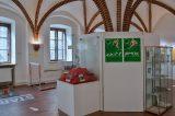 Výstavy, na které se můžete těšit / fotogalerie / Královna sportu na Staré radnici, foto: Jiří Necid