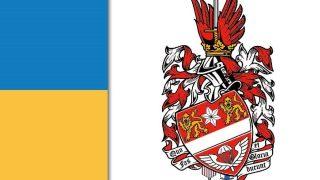 Výtvarný odkaz heraldika Jiřího Loudy je kompletní