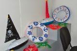Zapojte se do soutěže o nafukovací hračky / fotogalerie / Soutěž o nafukovací hračky, foto: Jíří Necid