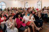 Fotoreportáž z koncertu Martina Chodúra / fotogalerie / Koncert Martina Chodúra v Galerii Synagoga, foto: Jiří Necid